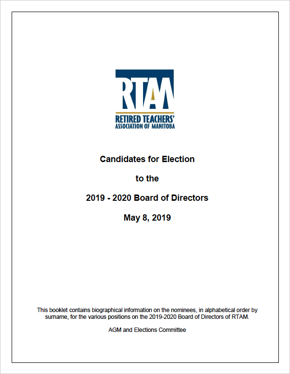 WR00259 Nomination Info Form 2019